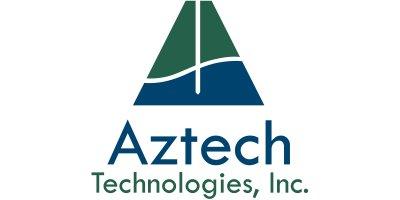 Aztech Technologies Inc.