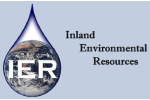 Inland Environmental Resources, Inc.