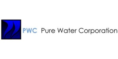 Pure Water Corporation (PWE)