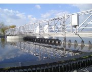 Acciona will build and operate Costa Rica's biggest Wastewater Treatment Plant