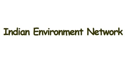Network of Indian Environment Professionals.