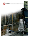 Electrical Submersible Pump (60 Hz) Brochure