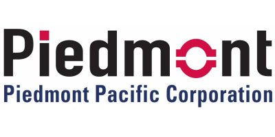 PIEDMONT PACIFIC CORPORATION