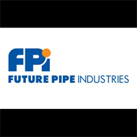 Future Pipe Industries (FPI)