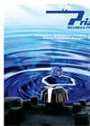 Polyamide Actuators Brochure