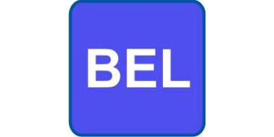 BEL GROUP LIMITED.
