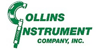 Collins Instrument Company, Inc.