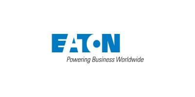 Eaton Filtration, LLC.