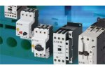 Model XT Series (IEC) - Electromechanical Contactors and Starters