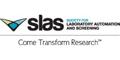 Society for Laboratory Automation & Screening (SLAS)
