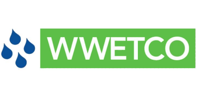 WWETCO, LLC is a Subsidiary of WesTech Engineering, Inc.