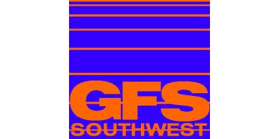 Gravity Flow Systems Southwest, Inc.
