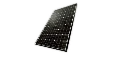 DiamondPremium - Model MLE Series (275W) - Solar Modules
