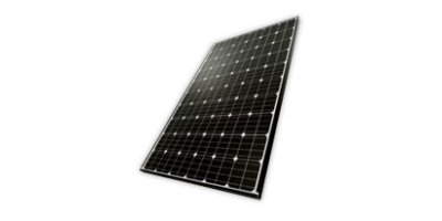 DiamondPremium - Model MLE Series (270W) - Solar Modules