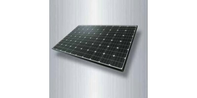 Model MLU Series (250W and 255W) - Solar Modules