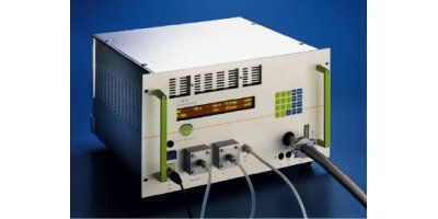 ECO PHYSICS - Model CLD 780 TR - Nitrogen Oxide Analyzer