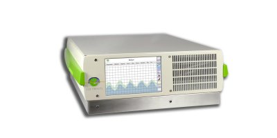 ECO PHYSICS - Model nCLD 899 CY - SupremeLine Gas Analyzer