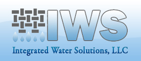 Integrated Water Solutions, LLC. (IWS)
