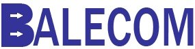 Balecom Ltd
