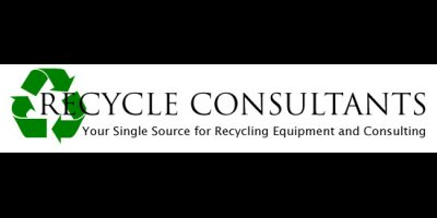 Recycle Consultants