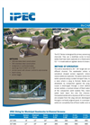 CLT - In-Channel Converyor Screen Brochure