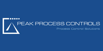 Peak Process Controls, Inc.