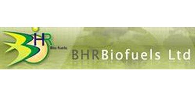 BHR Biofuels Ltd