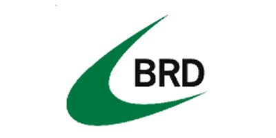 BRD Environmental Ltd