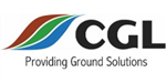 CGL(Card Geotechnics Ltd)