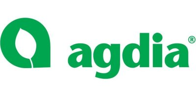 Agdia Incorporated