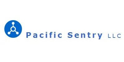 Pacific Sentry LLC