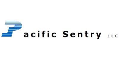 Pacific Sentry LLC