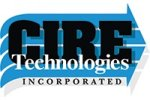 Cire Technologies, Inc.