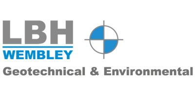 LBH WEMBLEY Geotechnical & Environmental