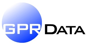 GPR Data LLC
