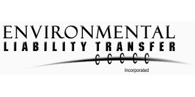 Environmental Liability Transfer Inc.