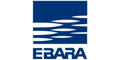 Ebara Technologies Inc