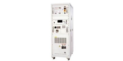 Model OZC Series - Ultra-High Concentration Clean Ozonizer Ozone Systems