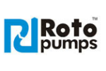 Roto Pumps Ltd