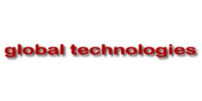 Global Technologies, Inc.