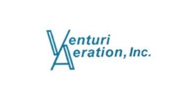 Venturi Aeration, Inc.