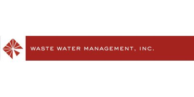 Waste Water Management, Inc. (WWMI)