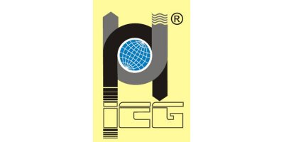 IEG Technologies UK Ltd