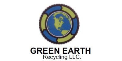 Green Earth Recycling, LLC.