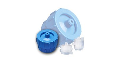Sterlitech - Polypropylene In-line And Aerosol Holders