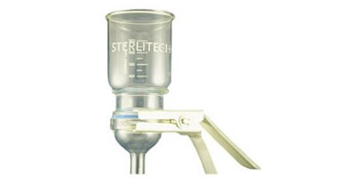 Sterlitech - Glass Filter Holder