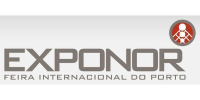 EXPONOR - Porto International Fair