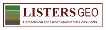 Listers Geo
