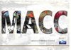 MACC International Limited Company Brochure