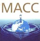 MACC International Limited